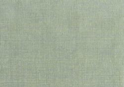Обои Sirpi Rhinoceros, арт. 15564