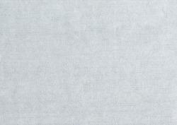 Обои Sirpi Rhinoceros, арт. 15570