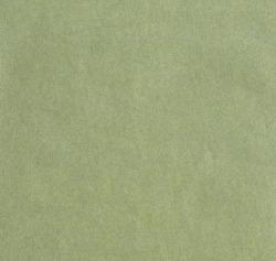 Обои Sirpi Rhinoceros, арт. 15574