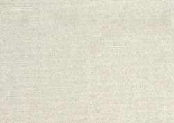 Обои Sirpi Rhinoceros, арт. 15577