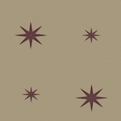 Обои SKETCH TWENTY3 Decadence, арт. DC00176
