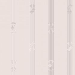 Обои SKETCH TWENTY3 Pagoda, арт. stripe-MH00403
