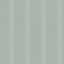 Обои SKETCH TWENTY3 Pagoda, арт. stripe-MH00406