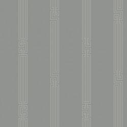 Обои SKETCH TWENTY3 Pagoda, арт. stripe-MH00412