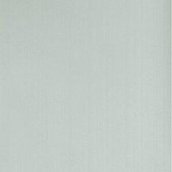 Обои Stroheim Charles Faudree Wallcovering, арт. Adalene Blue