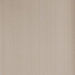 Обои Stroheim Charles Faudree Wallcovering, арт. Adalene Grey