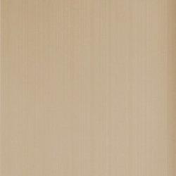 Обои Stroheim Charles Faudree Wallcovering, арт. Adalene Mink