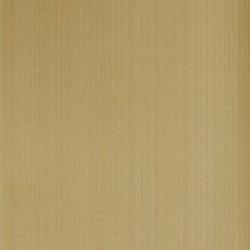 Обои Stroheim Charles Faudree Wallcovering, арт. Adalene Olive