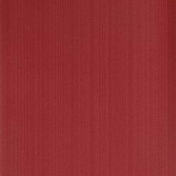 Обои Stroheim Charles Faudree Wallcovering, арт. Adalene Red