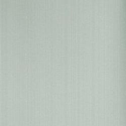 Обои Stroheim Charles Faudree Wallcovering, арт. Adalene Silver Sage