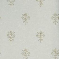 Обои Stroheim Charles Faudree Wallcovering, арт. Fleur de Lys Oasis