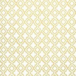 Обои Stroheim Small Prints, арт. 75000W Amiry Cornsilk - 02