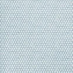Обои Stroheim Small Prints, арт. 75003W Edie Blue - 03