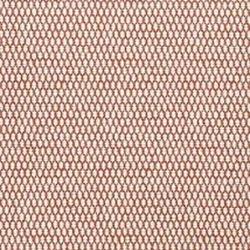 Обои Stroheim Small Prints, арт. 75003W Edie Spice - 07