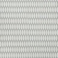 Обои Stroheim Small Prints, арт. 75005W Leaf Greysand - 04