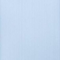 Обои Stroheim Small Prints, арт. 75006W Andrea Blue - 01