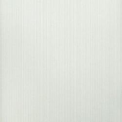 Обои Stroheim Small Prints, арт. 75006W Andrea Platinum - 04