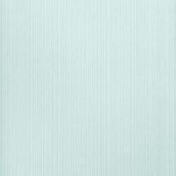 Обои Stroheim Small Prints, арт. 75006W Andrea Robin - 05