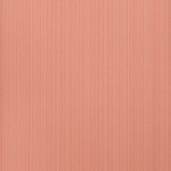Обои Stroheim Small Prints, арт. 75006W Andrea Rose - 06