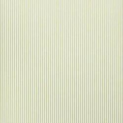 Обои Stroheim Small Prints, арт. 75007W Nicole Celery - 02