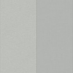 Обои Studio 465 Zurich, арт. 1820100