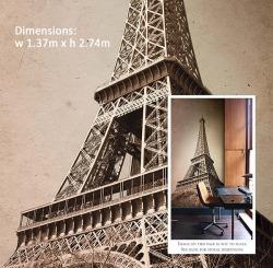 Обои Studio 465 Paris, арт. rs72500m