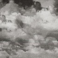 Обои Tenue De Ville Balsam, арт. bld201302