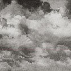 Обои Tenue De Ville Balsam, арт. bld201306