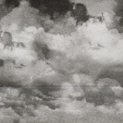 Обои Tenue De Ville Balsam, арт. bld201307