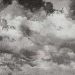 Обои Tenue De Ville Balsam, арт. bld201309