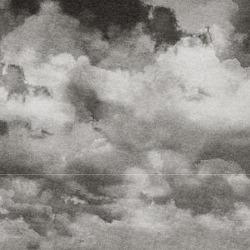 Обои Tenue De Ville Balsam, арт. bld201312