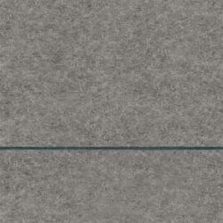 Обои Tenue De Ville Balsam, арт. bld201402