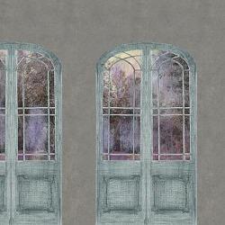 Обои Tenue De Ville ODE, арт. ODE-191305