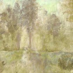 Обои Tenue De Ville ODE, арт. ODE-191202