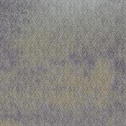 Обои Tenue De Ville ODE, арт. ODE-192008