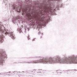Обои Tenue De Ville ODE, арт. ODE-190112