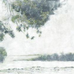 Обои Tenue De Ville ODE, арт. ODE-190102