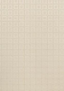 Обои Thibaut Artisan, арт. T726