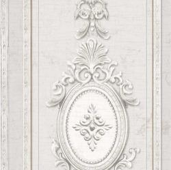 Обои Thibaut Baroque, арт. R0135