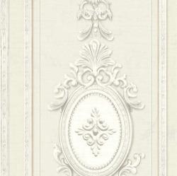 Обои Thibaut Baroque, арт. R0136