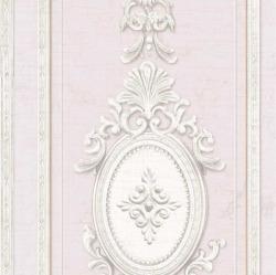 Обои Thibaut Baroque, арт. R0138