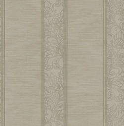 Обои Thibaut Baroque, арт. R0153
