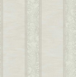 Обои Thibaut Baroque, арт. R0157
