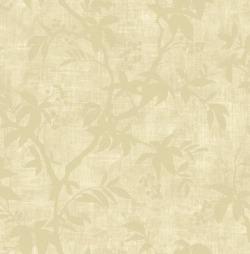 Обои Thibaut Baroque, арт. R0169