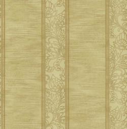Обои Thibaut Baroque, арт. R0175