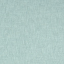 Обои Thibaut Biscayne, арт. T5705
