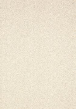 Обои Thibaut Biscayne, арт. T5777