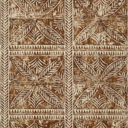 Обои Thibaut Colony, арт. T10252