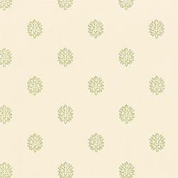 Обои Thibaut Cypress, арт. T7933
