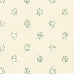 Обои Thibaut Cypress, арт. T7935